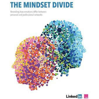 [Etude] Des états d'esprit différents sur les réseaux sociaux professionnels et personnels - Up 2 Social | How to be a Community Manager ? | Scoop.it