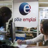 Un afflux massif en France de travailleurs de l'est de l'Europe est ... - Le Monde   Déserts médicaux en France   Scoop.it