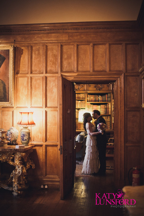 Katy Lunsford Photography - Portrait and Wedding Photographer in Manchester and Cheshire: Arley Hall Wedding Photography: Yasmin & Andalib {preview} | Conceptual Art Network | Scoop.it