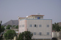 Somalia forces, African Union troops seize strategic areas   Idhanka ...   Focus on African Union   Scoop.it