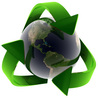 National & International Environmental Management