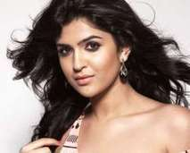 I expected Armaan to get all the attention: Deeksha Seth  | News Nation | Entertainment News | Scoop.it
