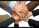 Acl abogados :: Abogados Derecho civil, laboral, medio ambiente, minero, y penal | Derecho Laboral | Scoop.it