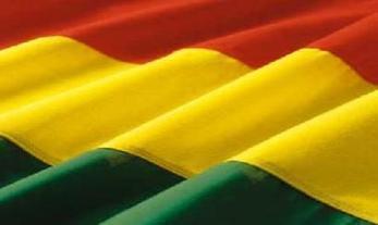 CAN dice que ingreso de Bolivia al Mercosur cambiaría las reglas de ambos bloques | Un poco del mundo para Colombia | Scoop.it