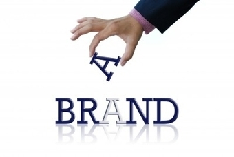 Do This To Design Your Brand | Individual Brand | Scoop.it