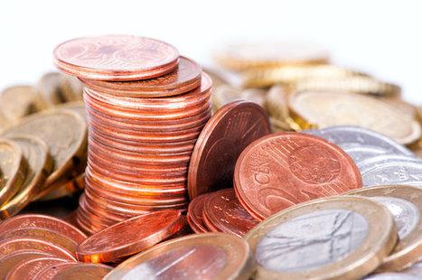 Prêt immobilier : la baisse des taux s'impose en février | immobilier2 | Scoop.it