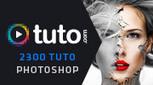 Textures et motifs de qualité pour le web design - Ressources & Outils | CreativeJuiz | Créations 2D et 3D | Scoop.it