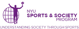 Integrity of the Game: Ethics and Today's Athlete Full Presentation ... | Ethics in Sports | Scoop.it