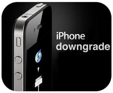 Is It Possible to Downgrade 04.12.05 Baseband? | Hack iPhone Using Different Exploits | Scoop.it