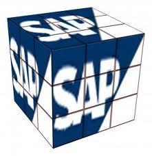 Increase Your Capabilities With SAP HANA Training Tips   Sap Online Training, SAP HANA Online Training, Oracle SOA   Scoop.it
