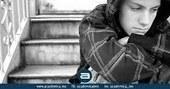 Depresion en los adolescentes   Becados Pediatría Adolescencia   Scoop.it