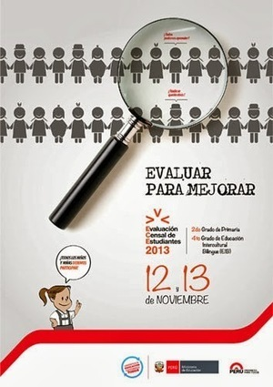 Más comunicación con padres, deportes y prevención de drogas piden jóvenes en Congreso de Salud Mental realizado en Lima | EDUCACIONENRED.COM | LA COMUNICACIÓN | Scoop.it