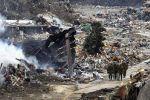 Japon  : plus de 1 800 morts et disparus, un accident nucléaire majeur | LeMonde.fr | Japon : séisme, tsunami & conséquences | Scoop.it