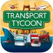 Transport Tycoon Review For Android, iOS | Apps Hub | Scoop.it
