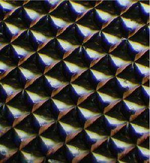 Implantable silk optics multi-task in the body (12/2/2012)   DigitAG& journal   Scoop.it