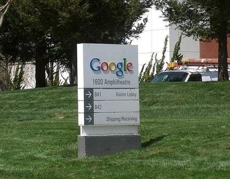 91,5% de part de marché de la recherche internet pour Google en France   SEM Search-Engine-Marketing   Scoop.it