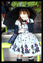 Tokyo Tourism in Harajuku: Culture, Fashion and Religion | Creatively Aging | Scoop.it