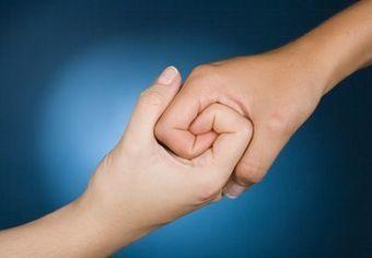 Treballem l'empatia i les emocions - Webquest | La intel·ligència emocional en els infants | Scoop.it