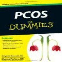Life With Polycystic Ovary Syndrome   what is pcos   Scoop.it