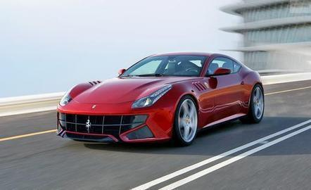 2016 Ferrari FF Coupe Release Date | Redesign | Release date | Review | Concept | Release Cars | Scoop.it