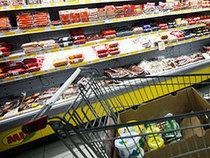 Les Gaulois de l'alimentation-épicerie | Actus des PME agroalimentaires | Scoop.it