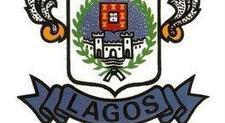 Futebol de lés a lés: Clube de Futebol Esperança de Lagos - Desporto - Notícias - RTP | Dentro e fora das quatro linhas | Scoop.it