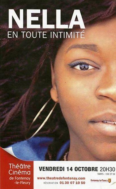 La Clé des Champs - Timeline | Facebook | LAURENT MAZAURY : ÉLANCOURT AU CŒUR ! | Scoop.it