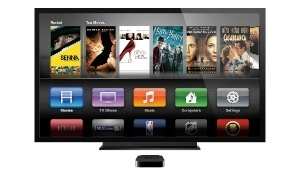 Apple TV & Other Set-Top Boxes Doing Better Than Expected | ConnectedTV | Scoop.it