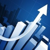 93% Of U.S. Corporates Will Use Facebook, Twitter, YouTube For Social Marketing By 2014 [STUDY] - All