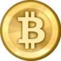 Bitcoin's Environmental Problem | Energy Alternatives | Scoop.it