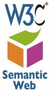 Una brevísima aproximación a la web semántica | InfoTecarios | ebookPC | Scoop.it