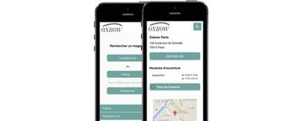 Le Store Locator pour votre stratégie de référencement local   Web2Store   Scoop.it
