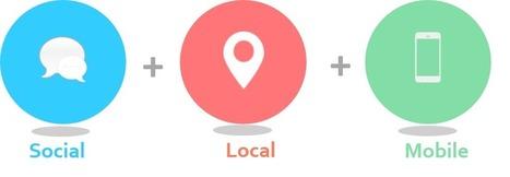 Fidéliser ses clients grâce au Marketing SoLoMo | La relation client digitale | Scoop.it