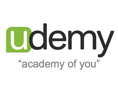 Udemy Is Launching an Android App - Getting Smart by Getting Smart Staff - edchat, EdTech, Online Learning, Udemy | APRENDIZAJE | Scoop.it