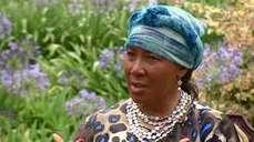 A look at Nelson Mandela's memoir   BBC News   Kiosque du monde : Afrique   Scoop.it