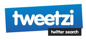 tweetzi / Twitter Search & Trends | Time to Learn | Scoop.it