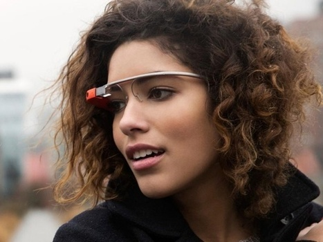 Some developers are giving up on Google Glass, says report - Digital Trends | The future of IT | Scoop.it
