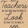 Purposeful Pedagogy