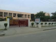 List of top CBSE schools of Punjab along with their contact details. | Placement | Scoop.it