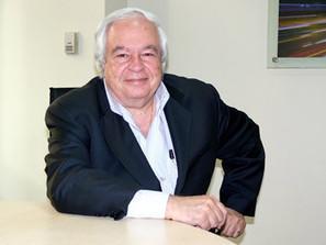 José Antonio Ríos, presidente de Celistics | Notas en CIO Perú | Scoop.it