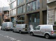 Reliable & Professional Window Maintenance Services   Double Glazing East London   Scoop.it