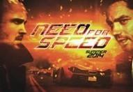 Need For Speed Orijinal Film Fragman   Fragman Televizyonu   Scoop.it