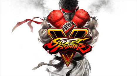 [Solved] STREET FIGHTER V ERRORS: UE4-KIWIGAME CRASH, FIGHTSTICK ISSUE, LAG, FREEZE, GAME DOESN'T START AND MORE - Fix PC Errors | Fix PC Error | Scoop.it