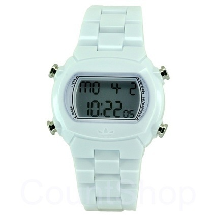 Buy Adidas Candy ADH6500 Watch online | Adidas Watches | Scoop.it
