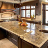 Our Stunning Granite Countertops Will Transform Your Kitchen