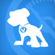 Vinvox | Vehicle Maintenance Software | Automotive Tracking System – Vinvox | Scoop.it