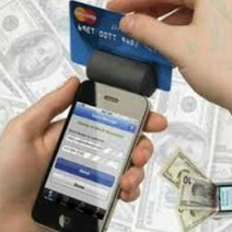 Payment Systems in India | Ecommerce - Store, Mall, Online Payment | Scoop.it