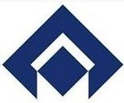 SAIL Bhilai Recruitment 2013 Notification for Operator cum Technician Trainee jobs in Bhilai Steel Plant. | JOBSPY.IN | Jobspy | Scoop.it