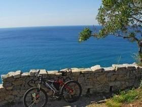 Vacanze low cost per gli italiani - La Stampa | Vacanze e viaggi | Scoop.it