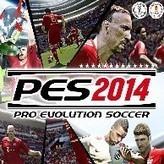 PES 2014 inclut les modes dynamiques en ligne | L'actualité des jeux pc | Scoop.it